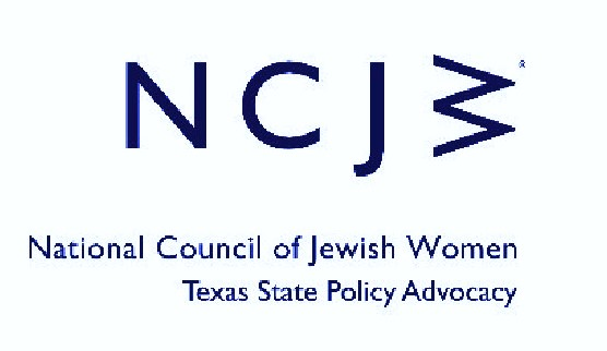 What Is Appropriate Education For >> Education Ncjw Greater Dallas Section